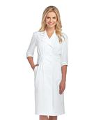 DRESS Style: 58505 Barco Uniforms